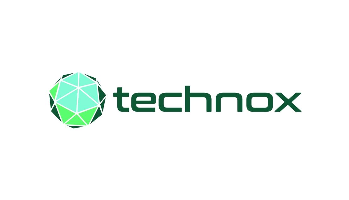 TECHNOX Sp. z o.o.