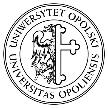 Uniwersytet Opolski, Wydział Chemii