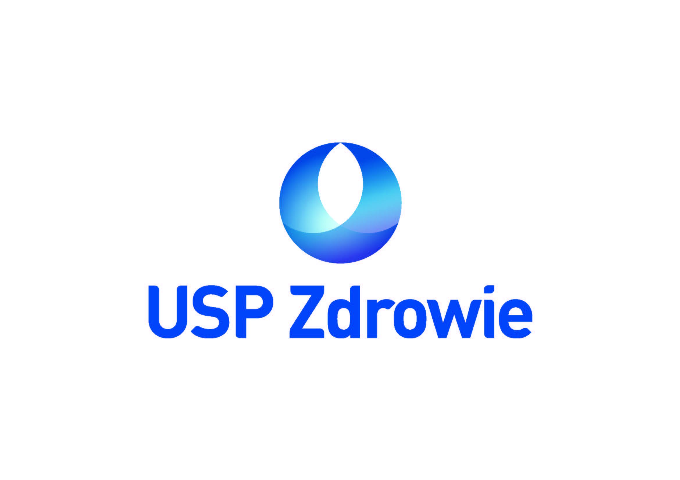US Pharmacia Sp. z.o.o.