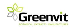 Greenvit Sp. z o.o.