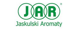 JAR Aromaty Sp. z o.o. Sp.k.