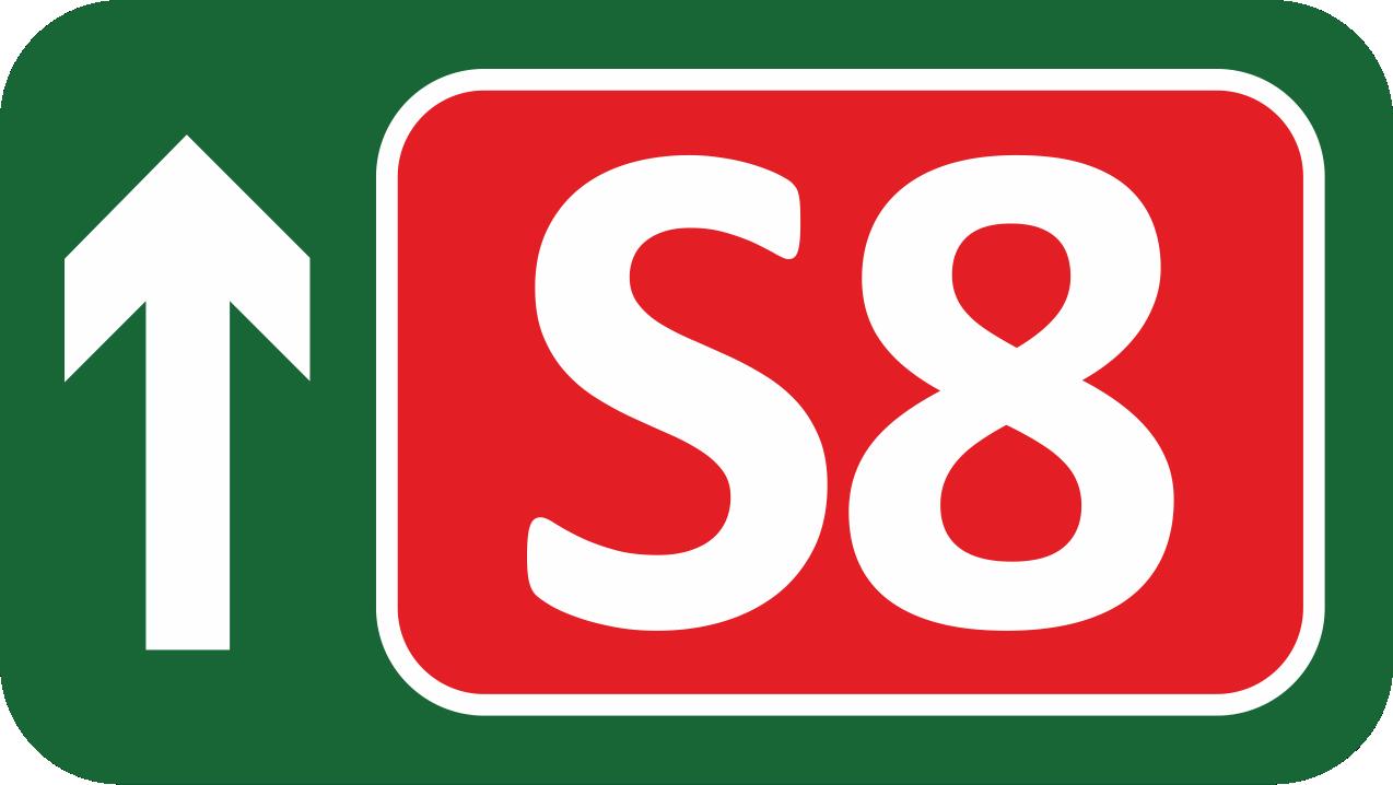 Grupa S8 Sp. z o.o.