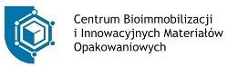 Centrum Bioimmobilizacji i Innowacyjnych Materiałów Zachodniopomorski Uniwersytet Technologiczny w Szczecinie