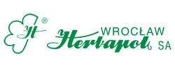 HERBAPOL S.A. Wrocławskie Zakłady Zielarskie