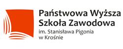 Państwowa Wyższa Szkoła Zawodowa w Krośnie