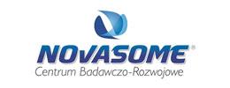Centrum Badawczo-Rozwojowe Novasome Sp. z o.o.