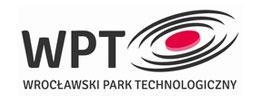 Wrocławski Park Technologiczny S.A.