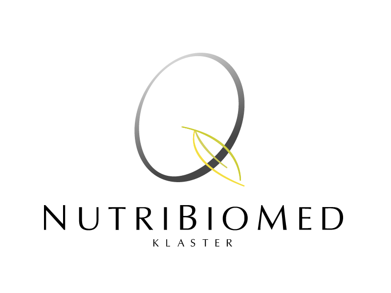 Nutribiomed